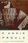 Accordian Crimes | Proulx, Annie | First Edition Book