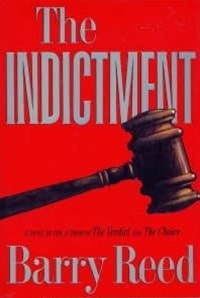 Barry Reed The Indictment