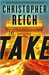 Reich, Christopher | Take, The | Signed First Edition Book