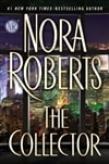 Roberts, Nora - Collector, The (Signed First Edition)