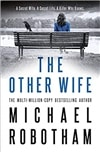 Other Wife, The | Robotham, Michael | Signed First Edition UK Book