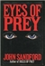 Eyes of Prey | Sandford, John | Signed First Edition Book