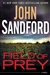 Sandford, John - Field of Prey (Signed First Edition)