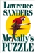 Sanders, Lawrence - McNally's Puzzle (First Edition)