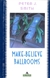 Make-Believe Ballrooms | Smith, Peter | First Edition Book