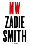 Smith, Zadie - NW (Signed First Edition)