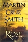 Smith, Martin Cruz - Rose (Signed First Edition)