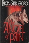 Angel of Pain, The | Stableford, Brian | First Edition Book