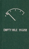 Matthew Stokoe Empty Mile Limited Edition