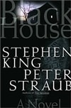 Straub, Peter & King, Stephen | Black House | Signed First Edition Book