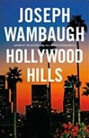 Wambaugh, Joseph - Hollywood Hills (Signed First Edition)