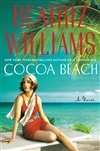 Williams, Beatriz | Cocoa Beach | Signed First Edition Book