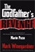 Winegardner, Mark | Godfather's Revenge, The | Signed First Edition Book