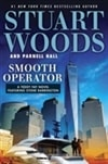 Smooth Operator | Woods, Stuart & Hall, Parnell | Double-Signed 1st Edition