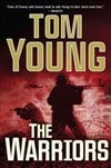 Young, Tom - Warriors, The (Signed, 1st)
