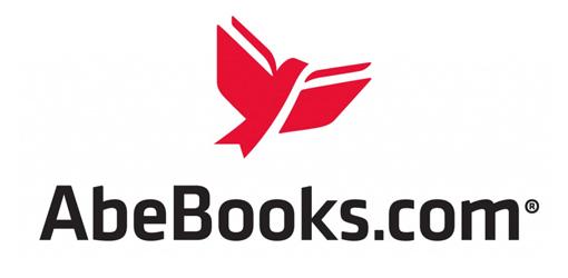 VJ Books at AbeBooks.com