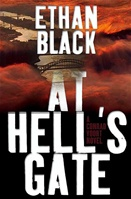 At Hell's Gate by Ethan Black