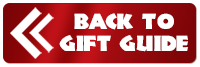 Back to Gift Guide