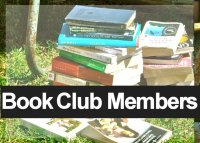 Book Club Special Deals