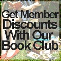 Book Club Specials