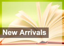 New Book Arrivals at VJ Books