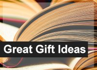 Great Gift Ideas for Book Collectors