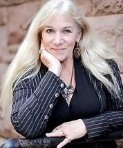 Heather Graham: Signed Books & Author Biography
