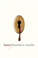 Home by Matthew Costello