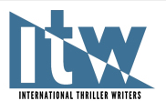 VJ Books on International Thriller Writers