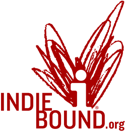 VJ Books on Indiebound