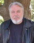Author John Lutz