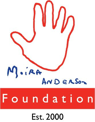 Moira Anderson Foundation - Supporting Victims of Childhood Abuse