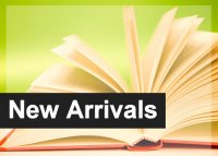 New Arrivals at VJ Books