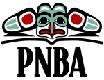 VJ Books on Pacific Northwest Booksellers Association