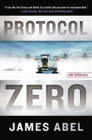 Protocol Zero by James Abel