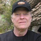 Author Robert Gleason