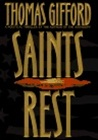 Saints Rest by Thomas Gifford