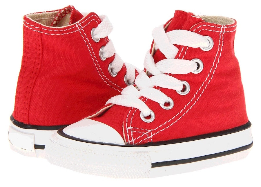 William Bernhardt's Red Sneakers Writers Center