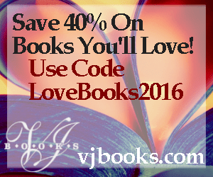 Book Lovers 40% Off