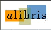 See Alibris for VJ Books