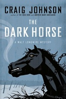Dark Horse by Craig Johnson