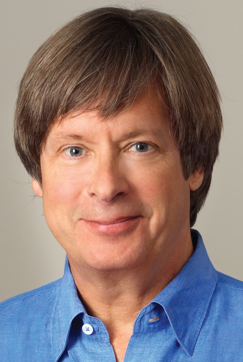 Dave barry biography