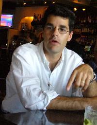 Jack DuBrul