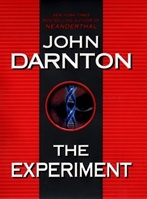 The Experiment by John Darnton