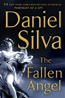 Fallen Angel by Daniel Silva