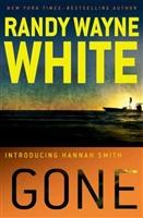 Gone by Randy Wayne White