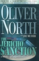 Jericho Sanction by Oliver North