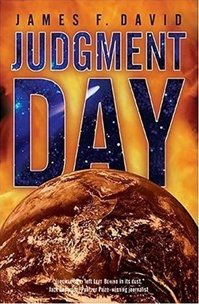 Judgment Day by James F David