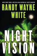 Night Vision by Randy Wayne White