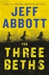 Three Beths, The | Abbott, Jeff | Signed First Edition Book